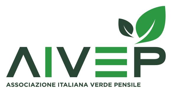 Associazione Italiana Verde Pensile
